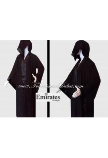 Abaya  Dubai 2015
