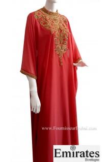 """Robe Dubai ''Destockage"""""""