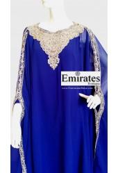 Robe Orientale Dubai